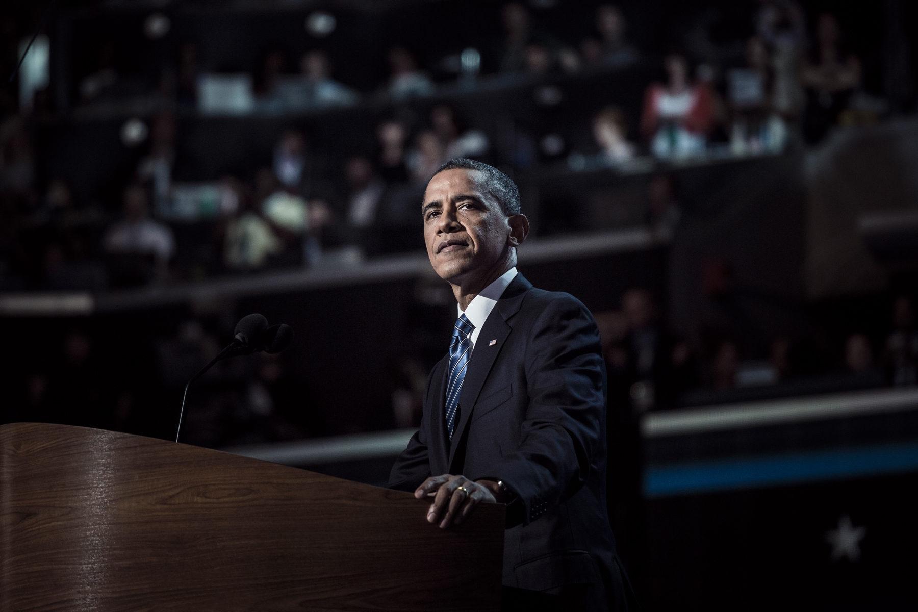 Jef Boes - Story - 1 - header Obama